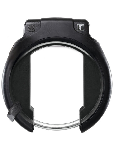 Trelock RS 453 Protect-O-Connect Bike Lock NAZ Balloon ZR 20 black